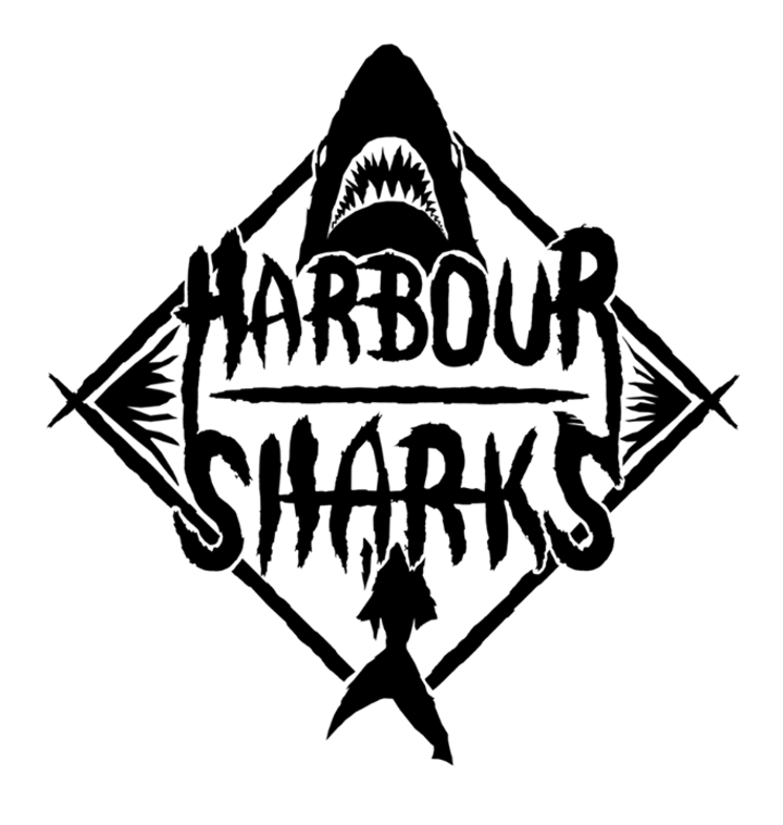 Harbour Sharks Tour Dates