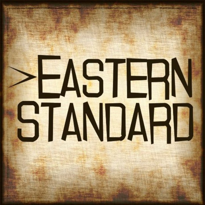 eastern standard Tour Dates