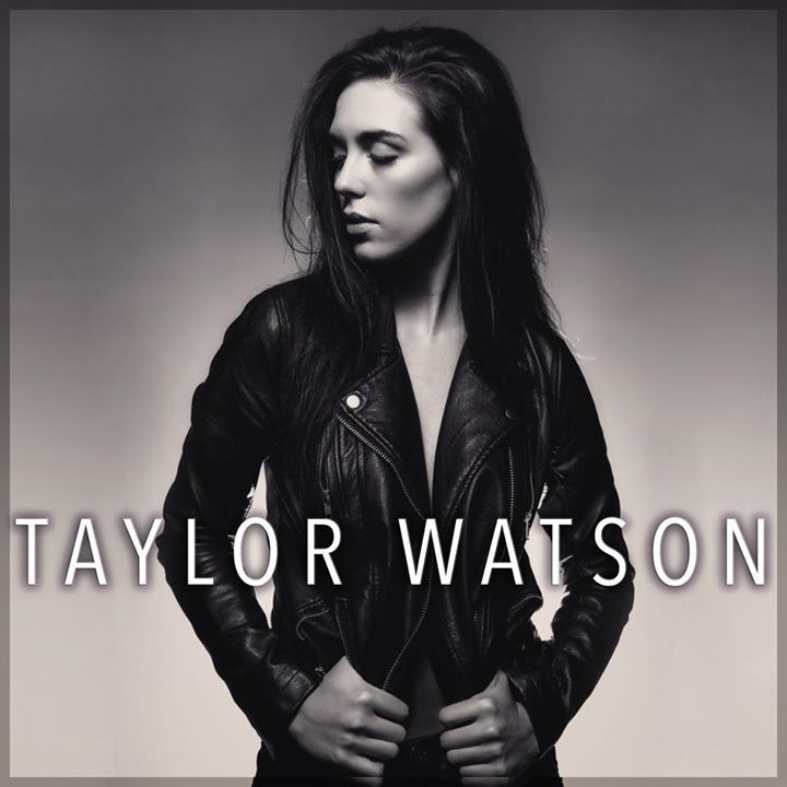 Taylor Watson Tour Dates