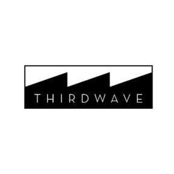 thirdwave Tour Dates