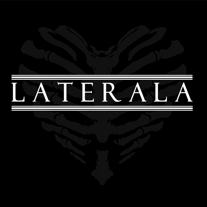 Laterala Tour Dates