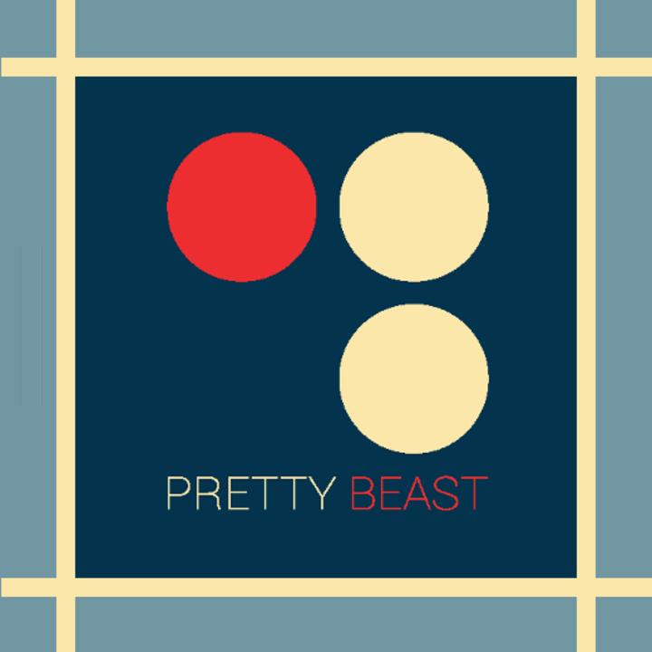Pretty Beast Tour Dates