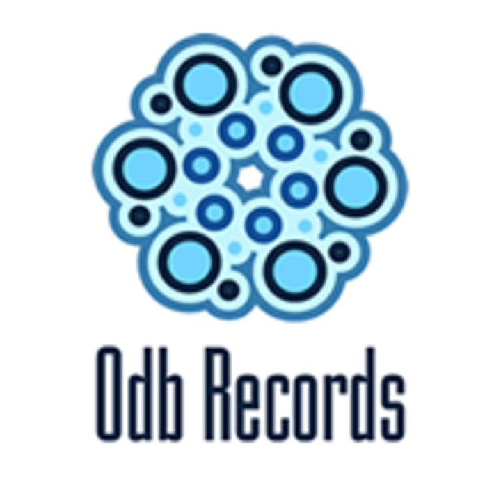 0db Records Brazil Tour Dates