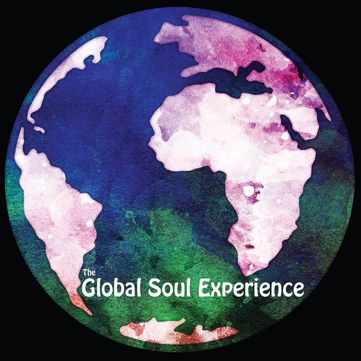 Global Soul Experience Tour Dates