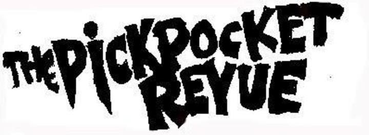 The Pickpocket Revue Tour Dates