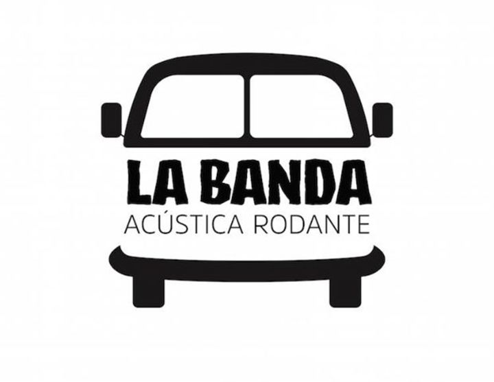 La Banda Acústica Rodante Tour Dates