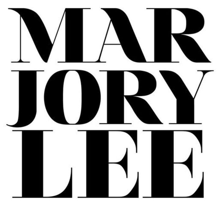 Marjory Lee Tour Dates