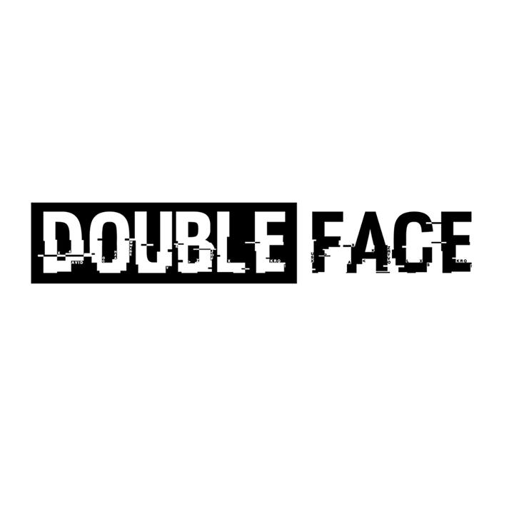 Double Face Tour Dates