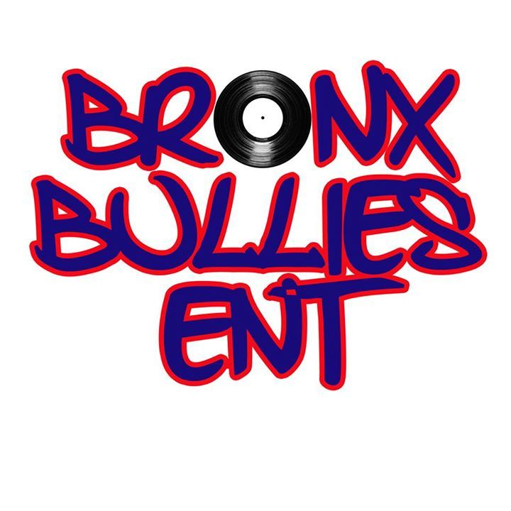 BRONX Bullie's Entertainment Tour Dates