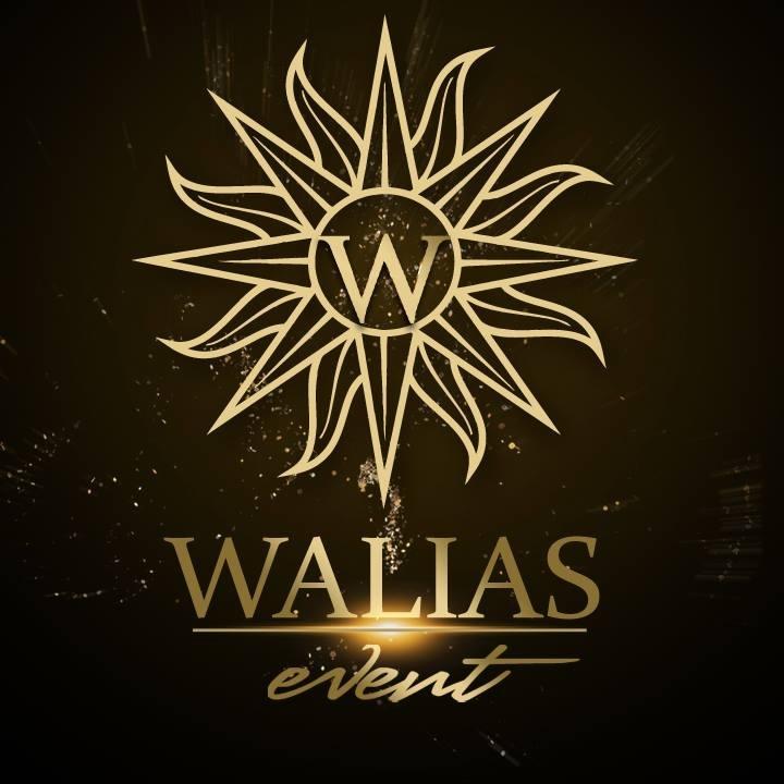 Walias Event Tour Dates