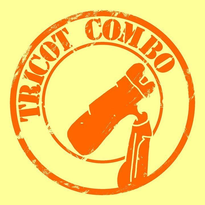 Tricot Combo Tour Dates