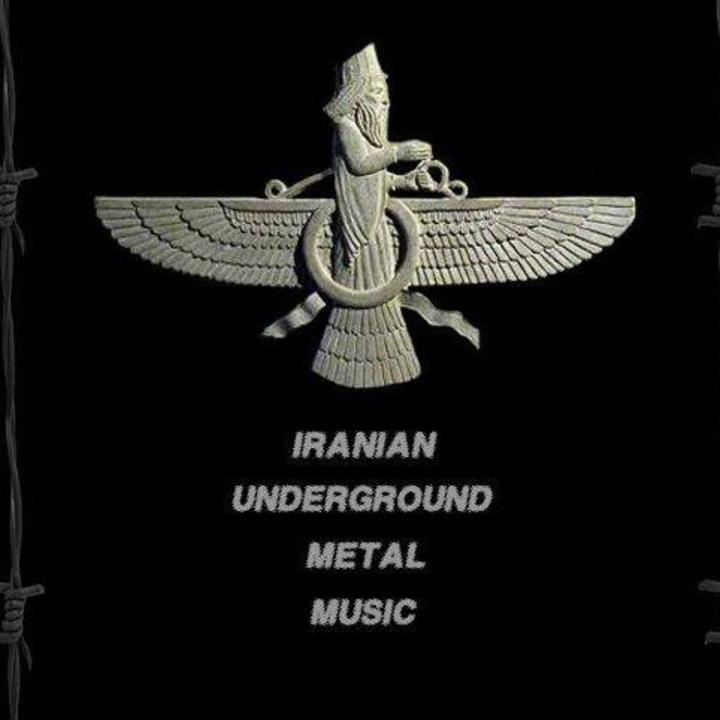 موسیقی متال زیرزمینی ایران Tour Dates