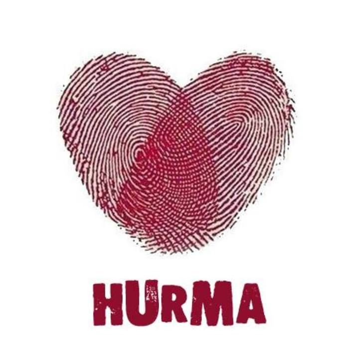 Hurma Tour Dates