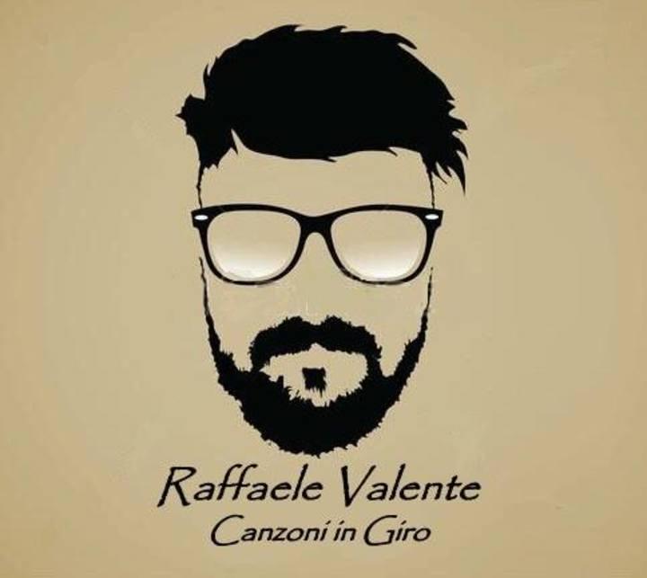 Raffaele Valente Tour Dates