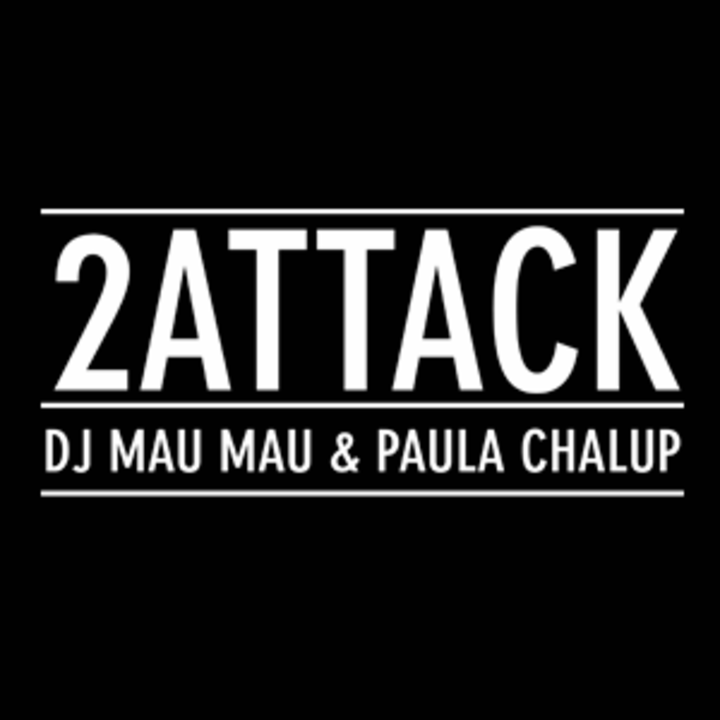 2Attack Tour Dates