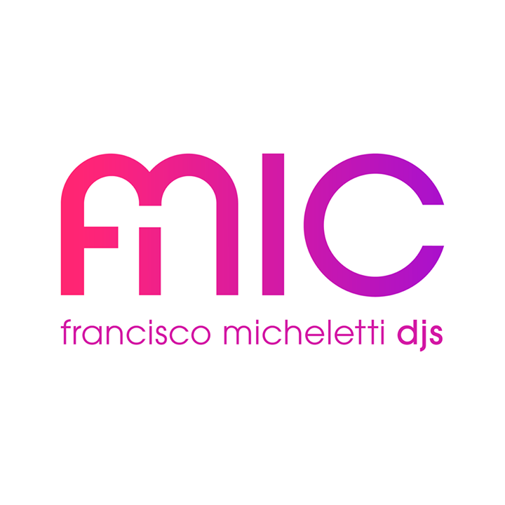 Fran Micheletti DJ Tour Dates