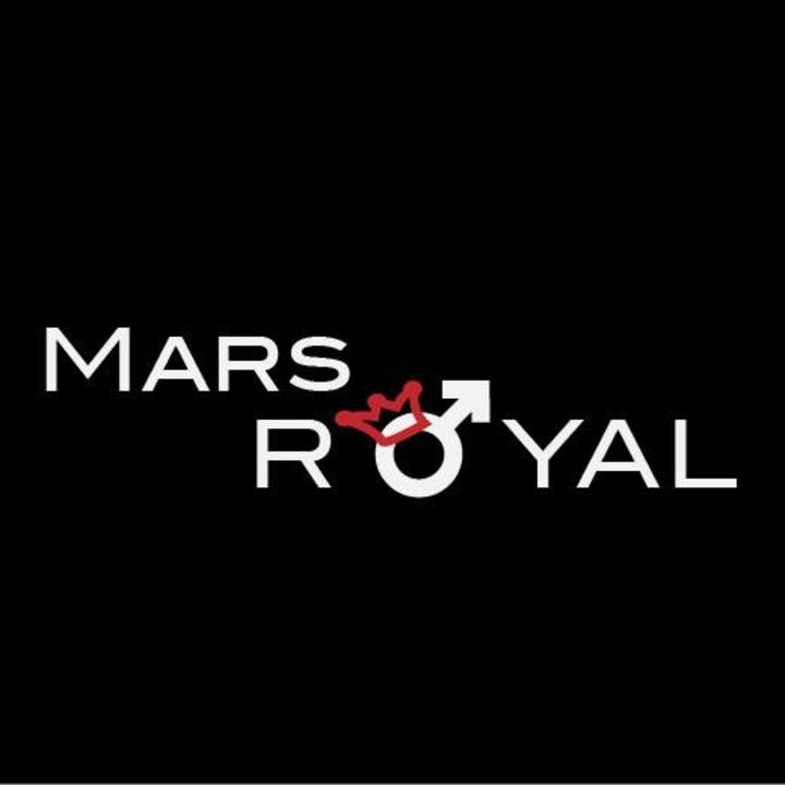 Mars Royal Tour Dates