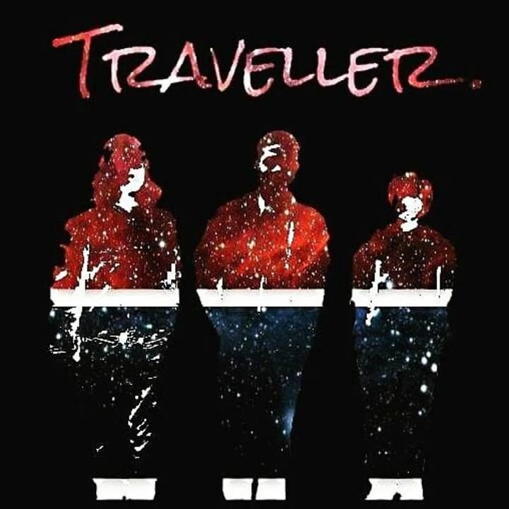 Traveller Tour Dates