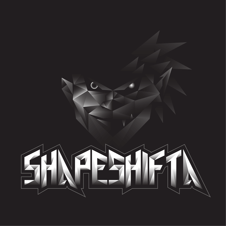Shapeshifta Tour Dates