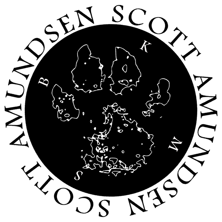 Scott Amundsen Tour Dates