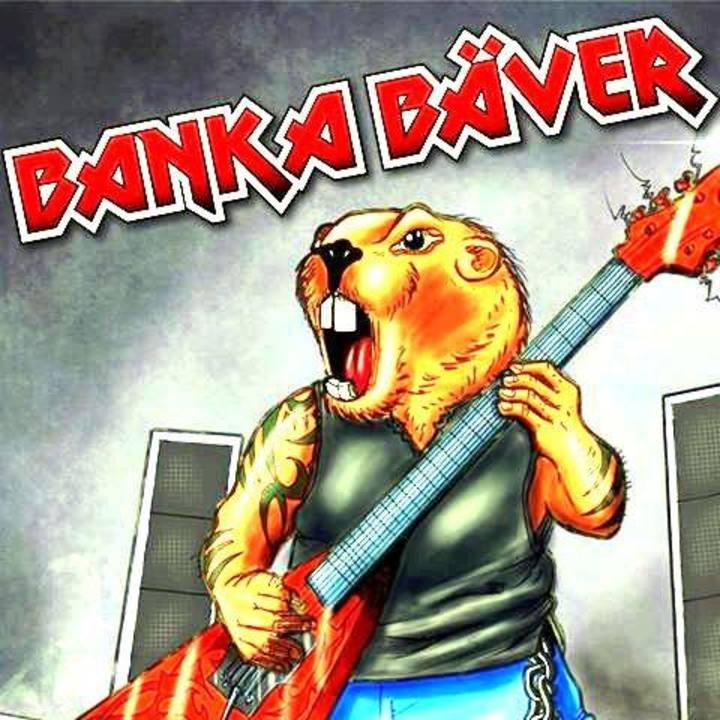Banka Bäver Tour Dates