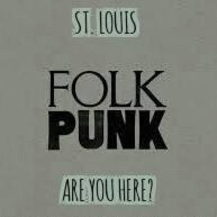 Folk Punk St. Louis Tour Dates