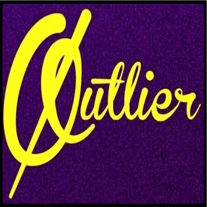 Øutlier Tour Dates