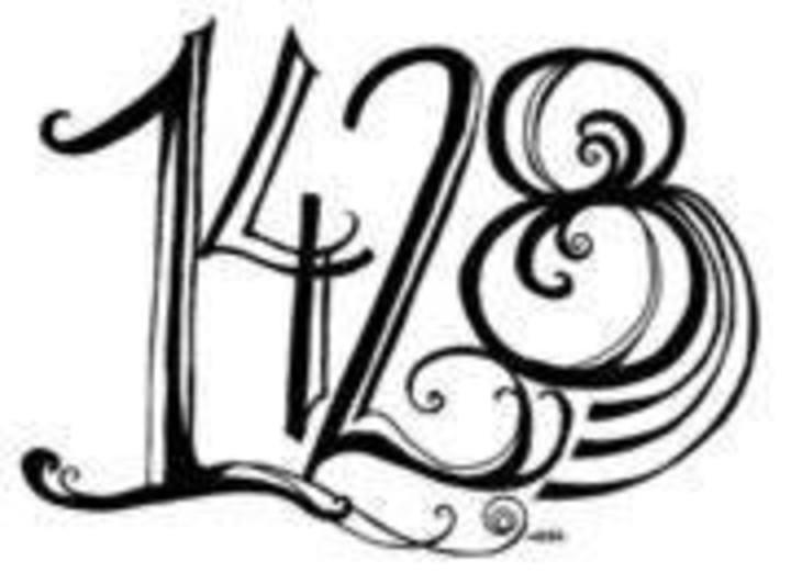 1428 Tour Dates