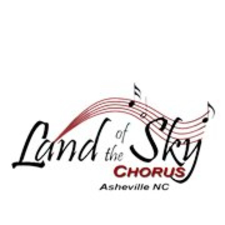 The Land of the Sky Chorus Tour Dates