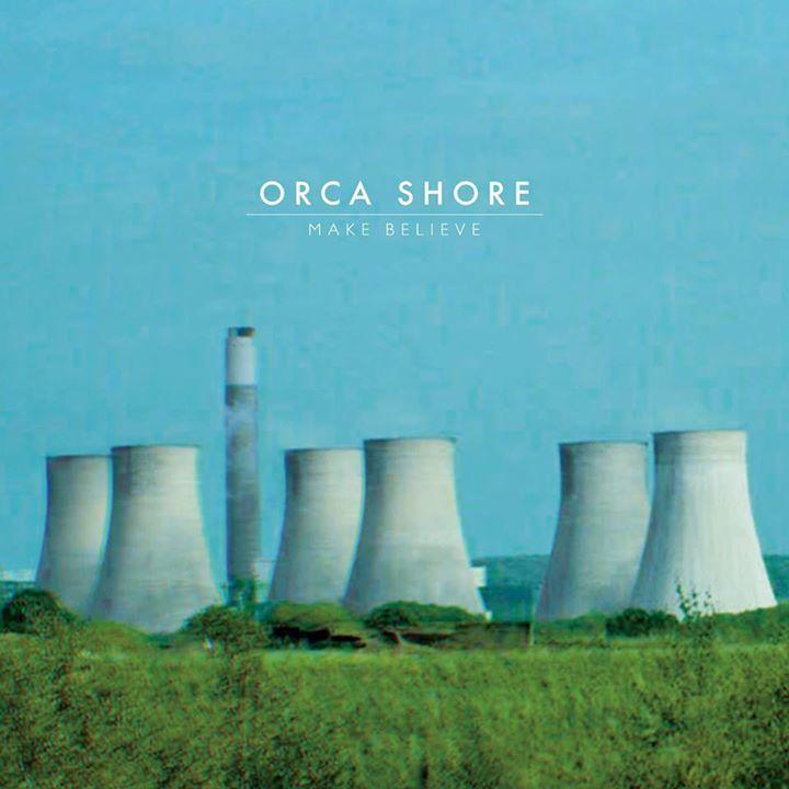 Orca Shore Tour Dates