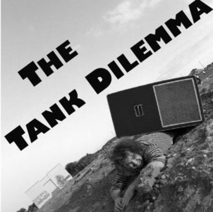 Tank Dilemma Tour Dates