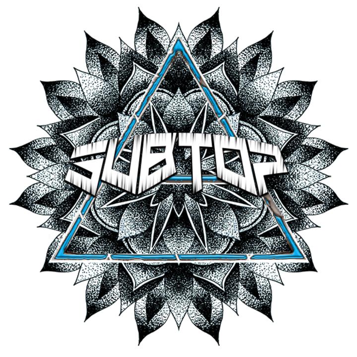 Subtop Tour Dates