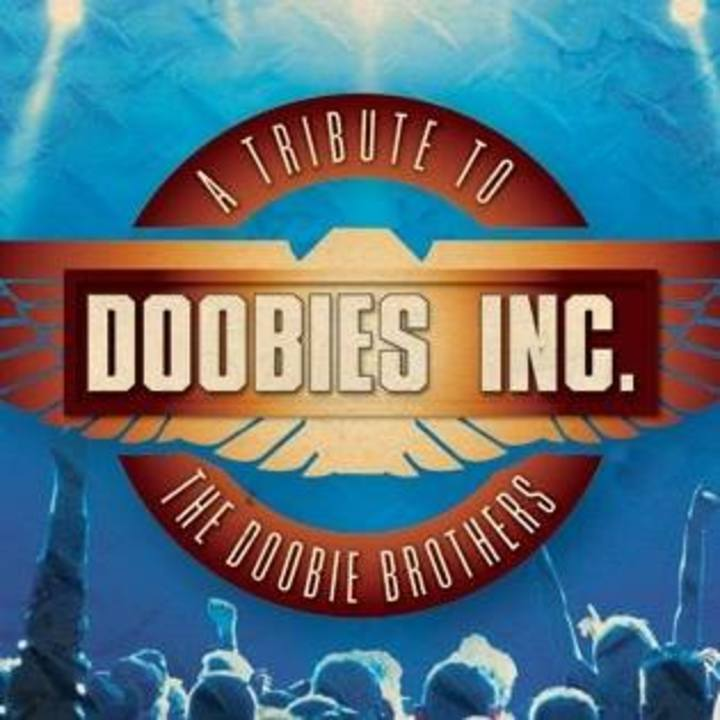 Doobies Inc @ The Rose - Pasadena, CA