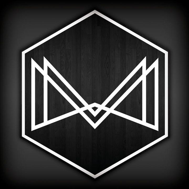 Midwest Mindset Tour Dates