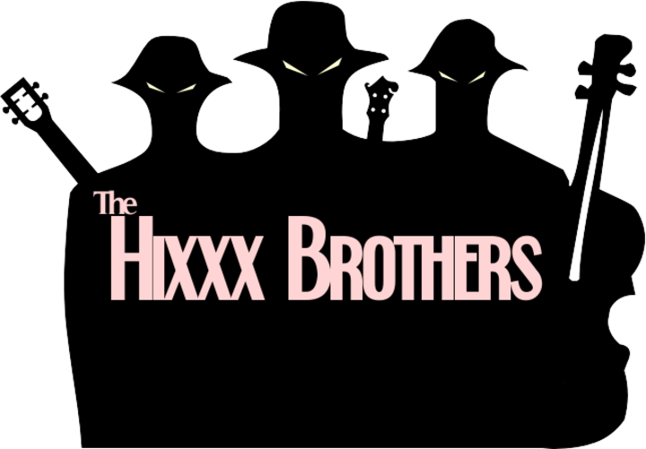 The Hixxx Brothers Tour Dates