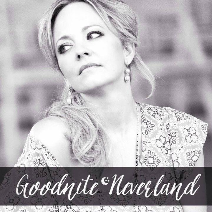 Goodnite Neverland Tour Dates