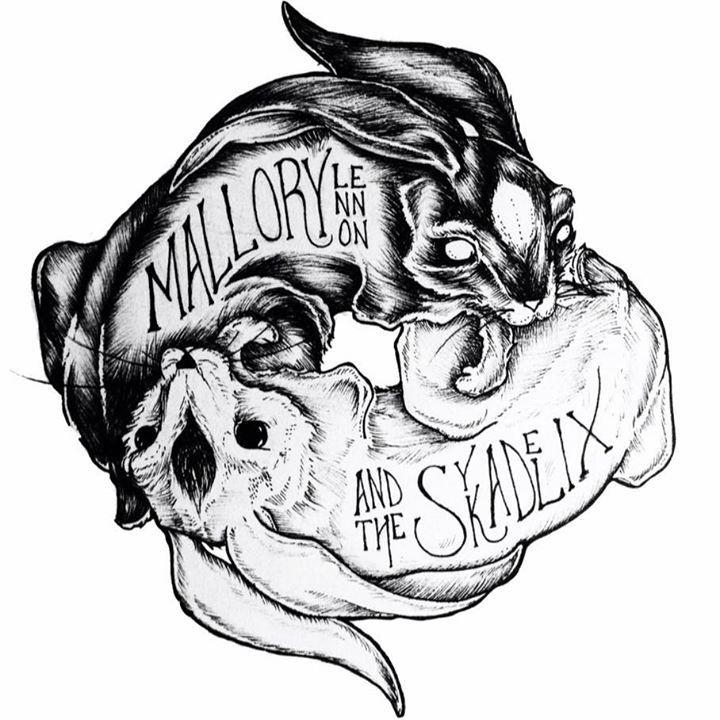 Mallory Lennon and the Sykadelix Tour Dates
