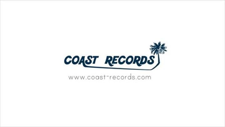 Coast Records Tour Dates