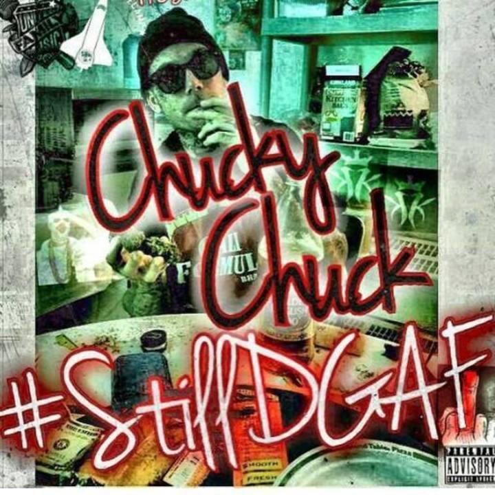 Chucky Chuck Tour Dates