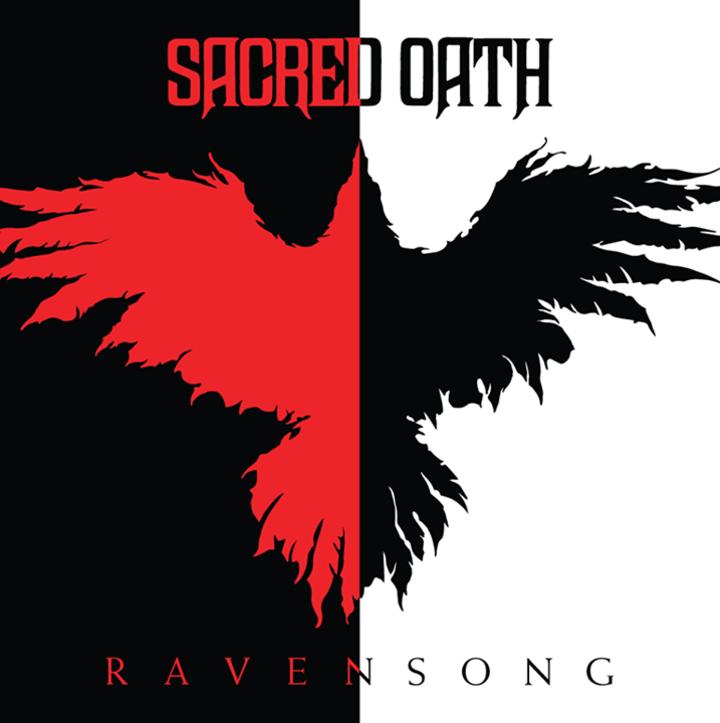 Sacred Oath Tour Dates