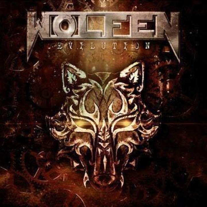Wolfen Tour Dates