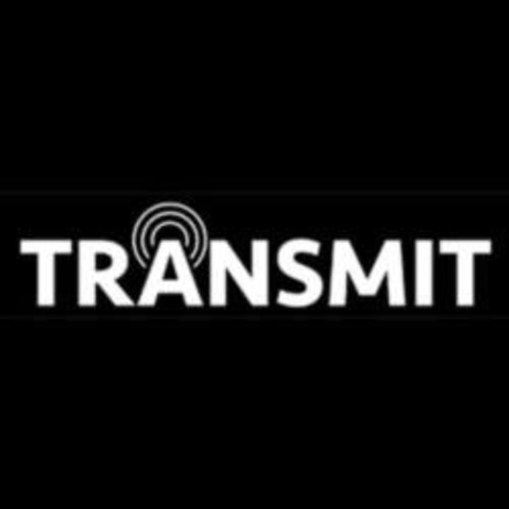 transmit Tour Dates