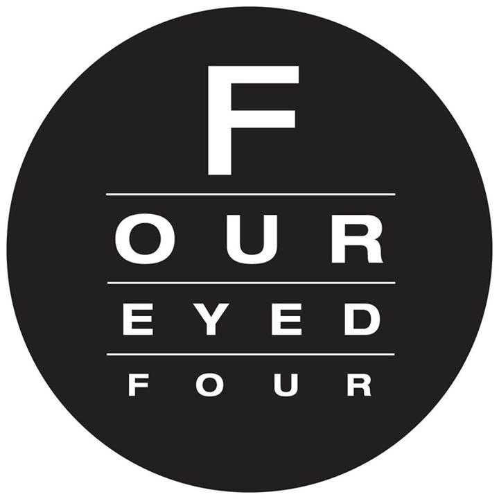FourEyedFour Tour Dates