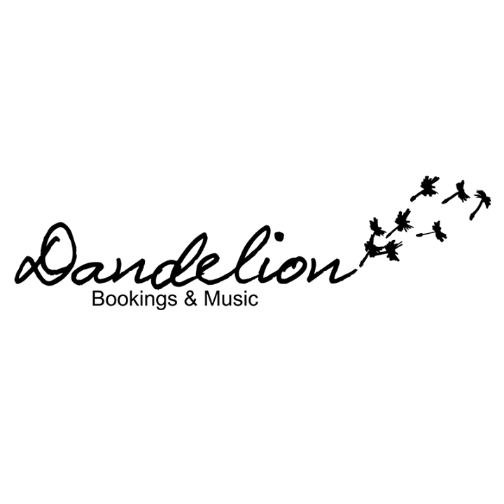 Dandelion Bookings & Music @ Danny Karbo @ Kulturfabrik Löseke - Hildesheim, Germany