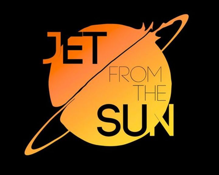Jet from the Sun Tour Dates