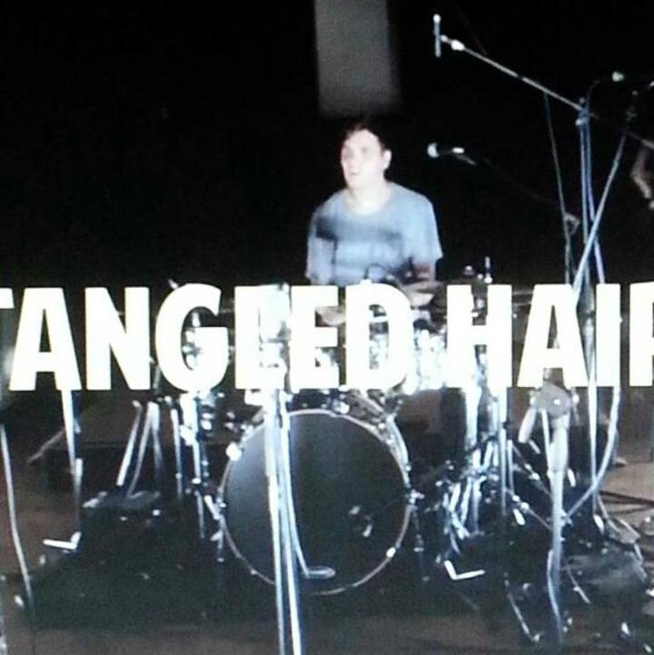 Tangled Hair Tour Dates