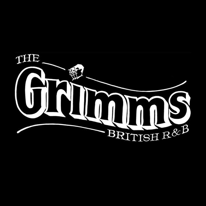 The Grimms Tour Dates