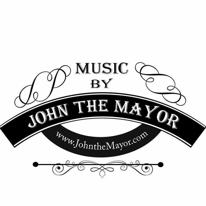 John The Mayor Tour Dates