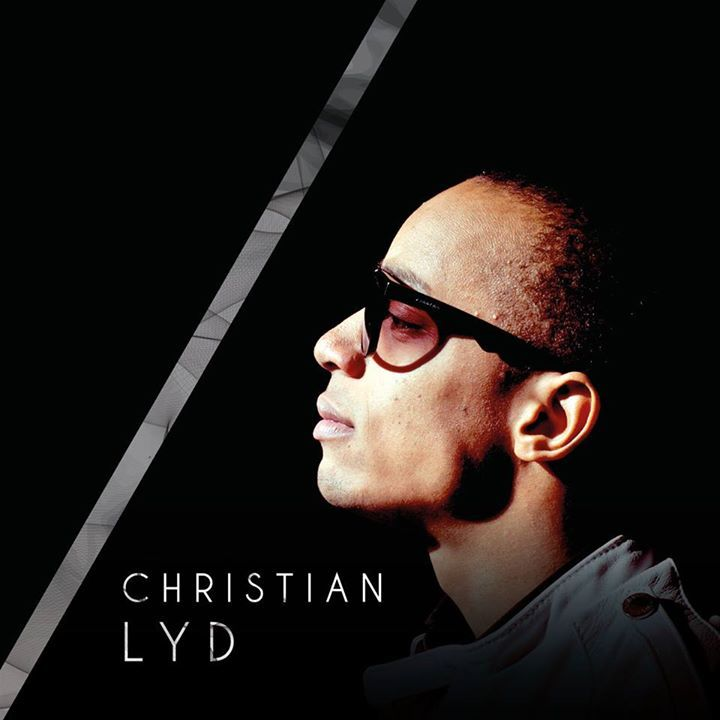 Christian Lyd Tour Dates