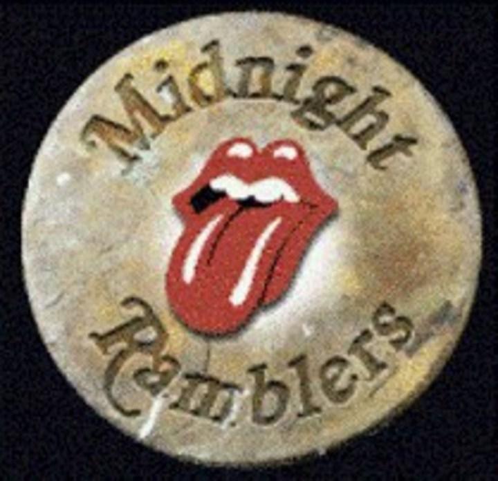 Midnight Ramblersnc Tour Dates
